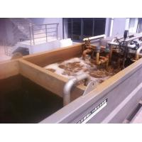 Best Industrial wastewater treatment equipment for dyeing and printing industry wholesale