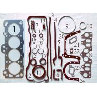 Best 3ALU GRAPHITE full set for TOYOTA engine gasket 04111-15051 50125700 wholesale