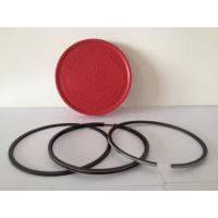 Best Single cylinder Piston ring for R170 R175 S195 S1100 ISO 9001 Certification wholesale