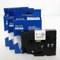 Printer Cartridge for Brother P Touch Label Machine