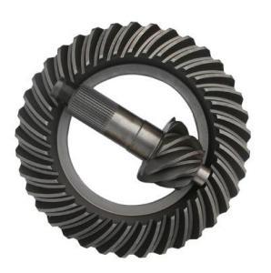 Best spiral bevel gear---All kinds of marine propeller series wholesale