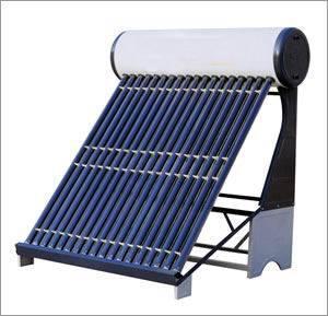 Best Solar Energy Water Heater - 02 wholesale