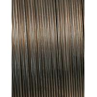 Cheap 11*0.5MM Stainless Steel Welded Pipes ASME SA249 TP304 TP304L TP316L for sale
