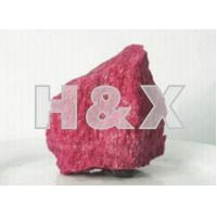 Best pink fused alumina wholesale