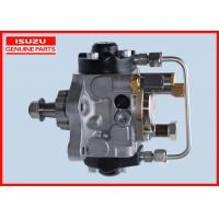 Best 8973060449 Metal Diesel Injection Pump For ISUZU NPR 4.36 KG Net Weight wholesale