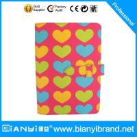 Best Cheap paper note book in A5 size with metal rings wholesale