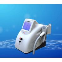 Best Portable Coolsculpting System wholesale