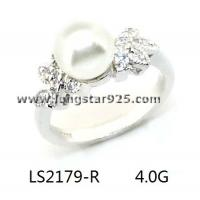 Best wholesale pearl jewelry, wedding pearl sets, pearl ring designs wholesale