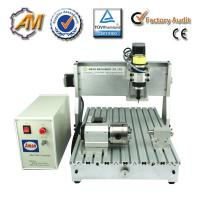 Best portable wood plastic cnc engraving machine wholesale