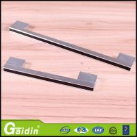 China Quality products customized fancy kitchen cabinet door handles on sale