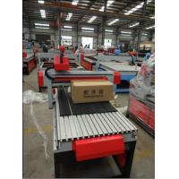 Best china hot sale 3d 4axis 6090 cnc router wood carving machine for sale wholesale