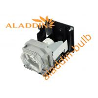 China 275W VLT-XL650LP Mitsubishi Replacement Lamp For HL2750/ MH2850U / WL639 / XL2550 on sale