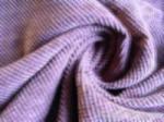 Best 100%cotton Corduroy Fabric wholesale