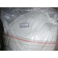 Calcined Kaolin for Paint&Coating(JL-CK802)