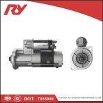 Best Electromagnetic Operated Mitsubishi Starter Motor TCM240 STACKING MACHINE C240 wholesale