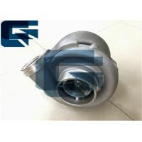 China VOLVO Diesel Engine D13 D13A Turbocharger 20857657 Turbo VOE2085765 on sale