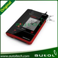 Best launch X-431 IV Vehicle Diagnostic Tools wholesale