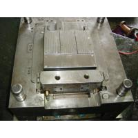 Best High Precision Plastic Injection Mold Design Custom Household Product wholesale