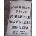 Best Potassium Perchlorate wholesale