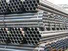 Best Galvanized Steel Pipe wholesale