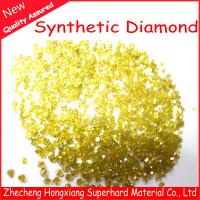 China SMD Diamond for Synthetic Diamond Rings on sale
