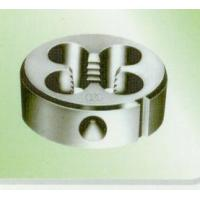 Best KM  HSS thread die HSS round shape dies thread wholesale