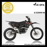 Best Dirt Bike From Super Motor wholesale