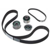 Buy cheap t5 timing belt from wholesalers