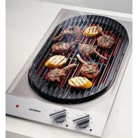 Cheap professional sandwich grill maker for sale