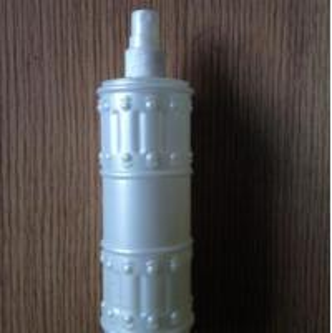 Best Perfume Sprayer Pump wholesale