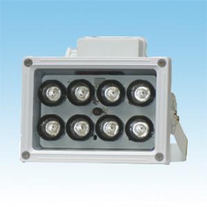 Best LED Illuminator 60m IR Range wholesale