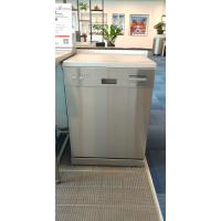 Best Water Saving Home Dish Washing Machine For Hotel , Restaurants And Guest House wholesale