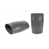 Best Rear 2113200825 Air Suspension Sleeve For W211 W219 wholesale