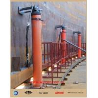 China China Hydraulic Jacking System for Tank Construction Equipment on sale