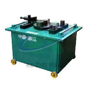Best Steel Bar Bending Machine (GW40 /GW50) wholesale