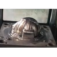 Best plastic injection mold&mould  making for construction worker safety cap equipment wholesale