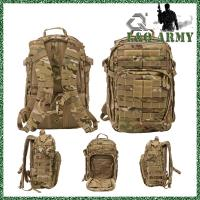 China military waterproof travel backpack tactical backpack on sale