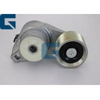 Best Mechanical Volvo Belt Tensioner Pulley For FH12 FH13 FM13 FH16 21145261 wholesale