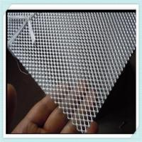 China expanded metal mesh /aluminum expanded metal/expanded aluminum mesh/expanded metal fence/expanded sheet/metal mesh on sale