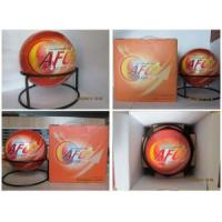 Best Fire Extinguisher Ball wholesale