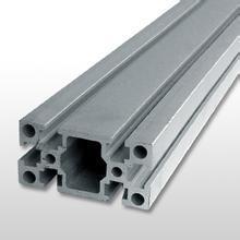 Best furnitures aluminum extrusion profiles manufactures &supplier China wholesale