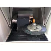 Best HSS saw blade teeth tip grinding CNC control automatic sharpening machine wholesale