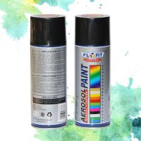 Best 235g 250g 280g Uv Resistant Acrylic Craft Spray for Wood Surface Treated wholesale