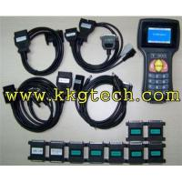 Best T300 car key programmer 7.20V English Version wholesale