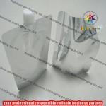 Best Aluminum Foil Plain Spout Pouch Packaging With Cap wholesale