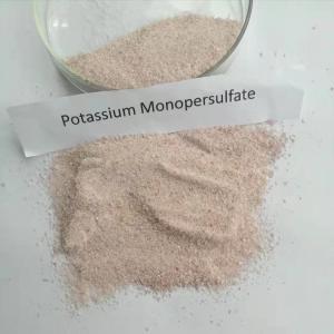 Best Potassium Monopersulfate Compound Powder wholesale