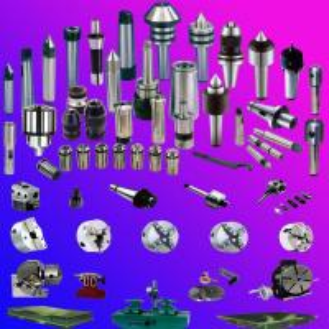 Best Drill Chucks / Boring Heads / Dividing Head wholesale
