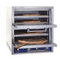 Best electric italian pizza oven wholesale