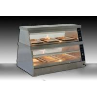 Buy cheap Modern bread display cabinet from wholesalers
