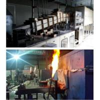 Best Annealing Furnace Changing Protecting the Gas Recovery Hydrogen Recovery System wholesale